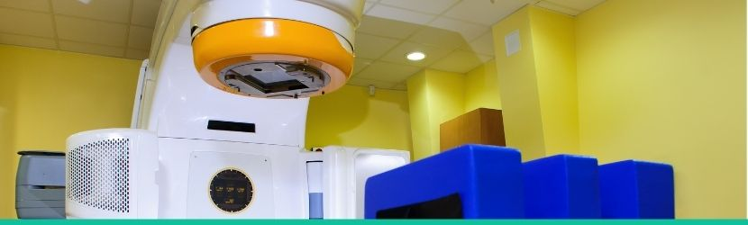 radiotherapy news
